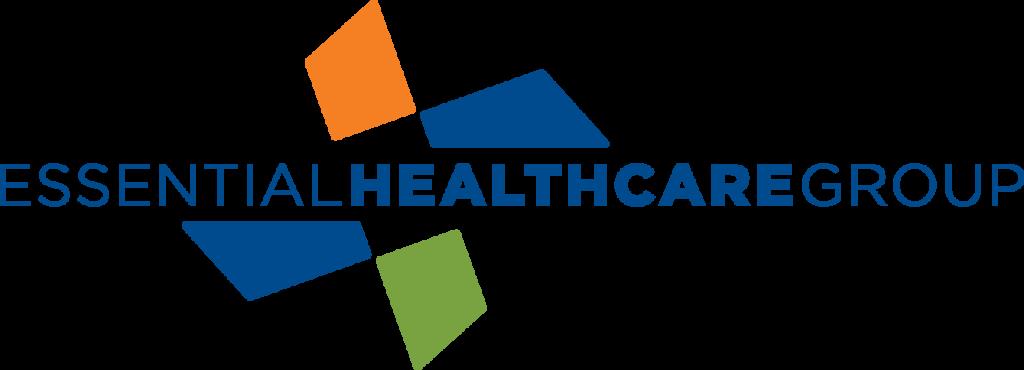 Essential Healthcare Group Connecticut